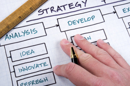 Бизнес-план для ателье