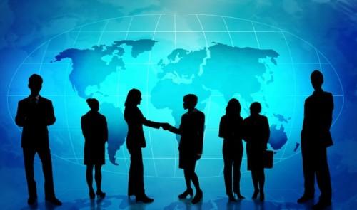 Рекламный бизнес - доходный вид деятельности