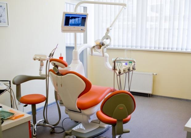 Стоматологическая клиника -перспективное направление в бизнесе