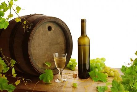 Вино — как бизнес