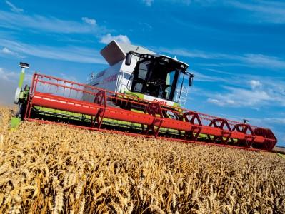 Техника для агробизнеса