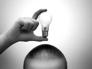 Поиск идей для создания бизнеса