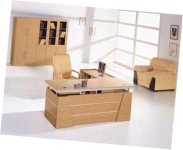 Мебель для дизайн студии