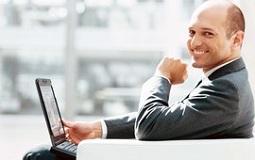 в интернет-среде можно узнать о том, каким бизнесом выгоднее заняться в этой стране