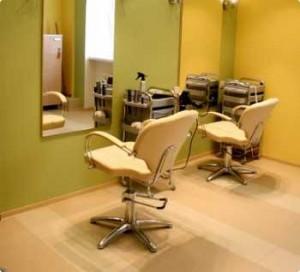 Салон красоты или парикмахерская как идея для малого бизнеса