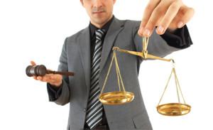 Юридический бизнес сегодня