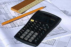 business-plan-dokumenty