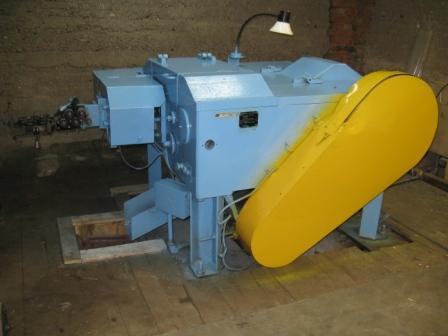 Оборудование по производству