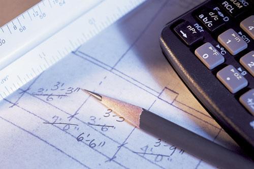 Расчет финансовых вложений