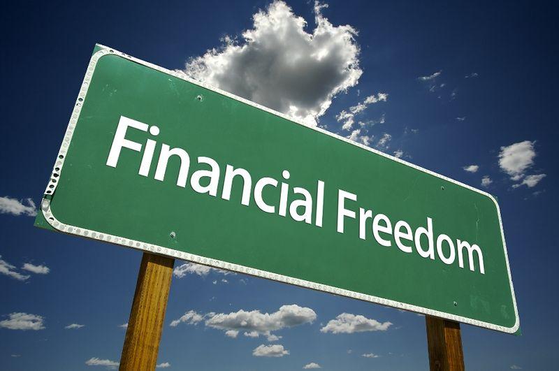 Собственный бизнес - путь к финансовой независимости
