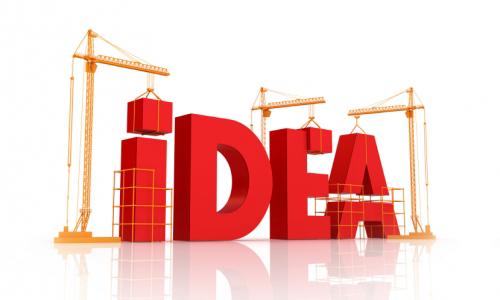 Идеи необычного бизнеса