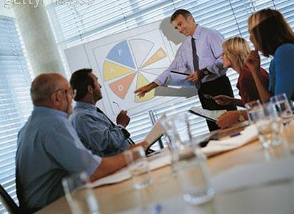 Эксклюзивные идеи для бизнеса.