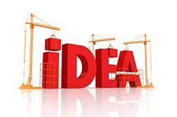 Актуальные идеи бизнеса в Казахстане