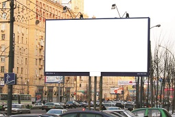 для постоянного потока клиентов обеспечьте себя достаточным объемом рекламы