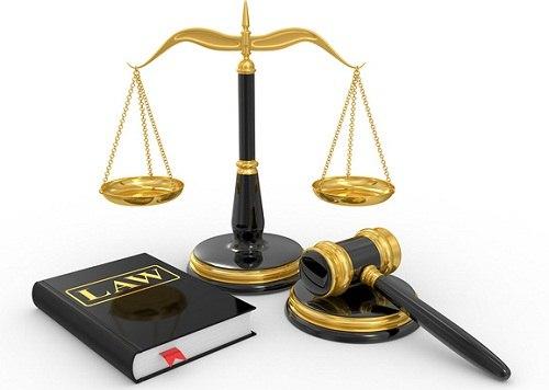 Юридическая контора как бизнес