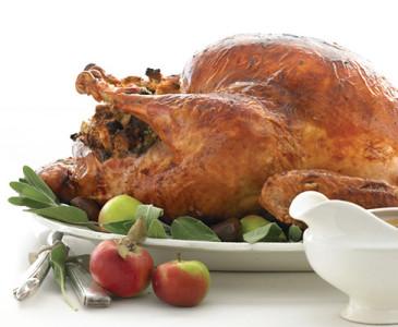 Мясо фазанов считается диетическим продуктом