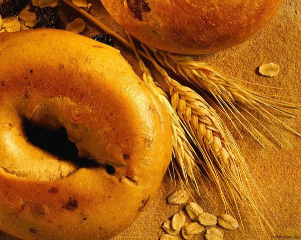 Открытие бизнеса хлебо-пекакрных продуктов