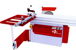 Оборудование для столярного производства