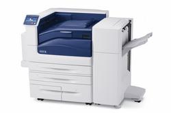 Профессиональный принтер