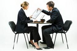 Работа агента с клиентом