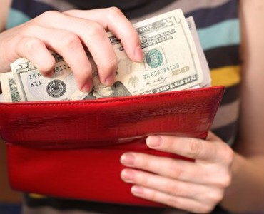 Расходы клиентов - ваша прибыль