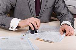 Оформление и регистрация бизнеса