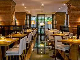 Ресторанный бизнес