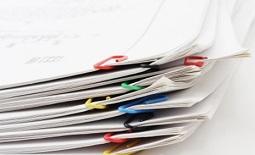 необходимые документы для регистрации ИП