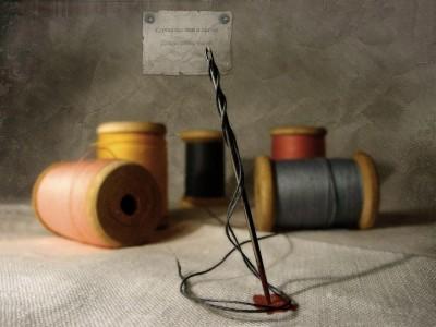 швейная фурнитура