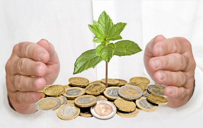 Старт собственного бизнеса с минимальными затратами