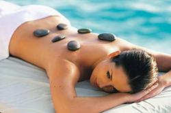 Stone-терапия