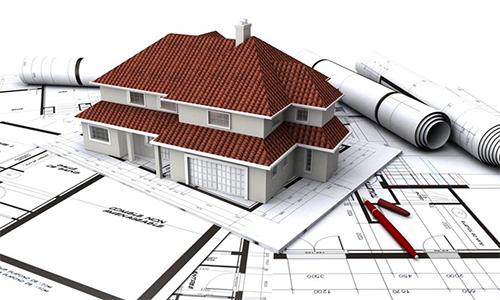 Организация строительного бизнеса