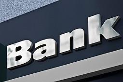 откройте расчетный счет в банке