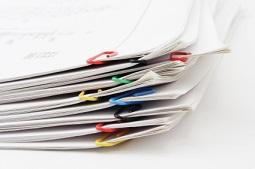 перечень необходимых документов для открытия учебного центра