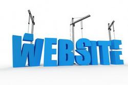 Веб-мастеринг