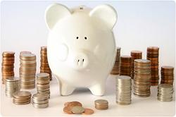 Бюджет на развитие бизнеса