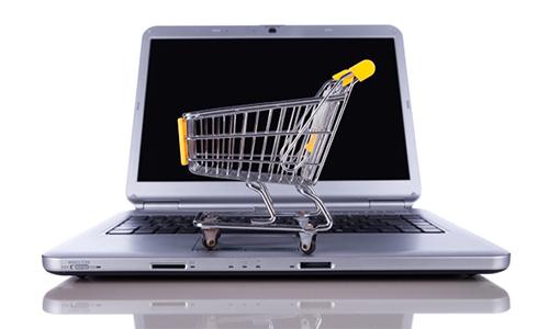 Франчайзинговый интернет-магазин