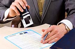 Регистрация своего бизнеса