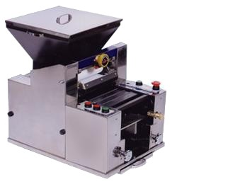 Робот для производства маки суши