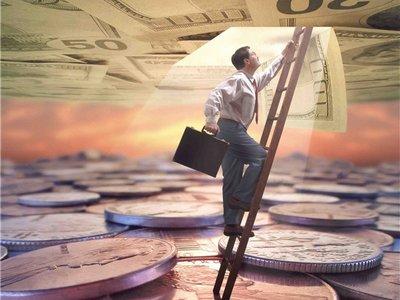 Перспективы малого бизнеса