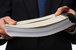 Регистрация кредитной организации