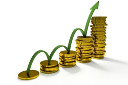 Рост малого бизнеса