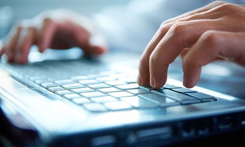 Компьютерное управление поголовьем КРС как передовая технология сельского хозяйства