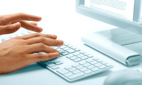 Выбор онлайн-бухгалтерии
