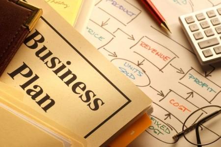 Бизнес-план для школы парикмахеров