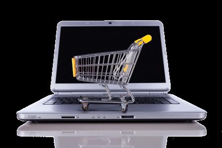 Сколько стоит Интернет-магазин