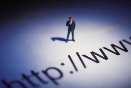 Создание и информационная поддержка сайта