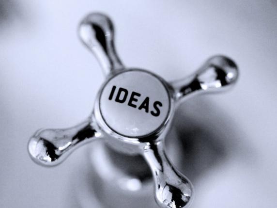 Идеи небольшого бизнеса