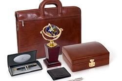 Бизнес-сувениры
