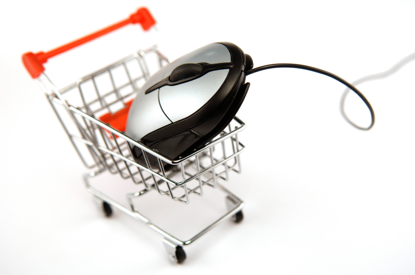 Открытие интернет магазина как бизнес
